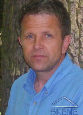 Andrzej Krucz