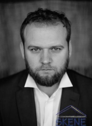 Piotr Zakrzewski