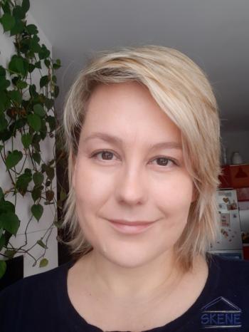 Anna Maria Chrostowska