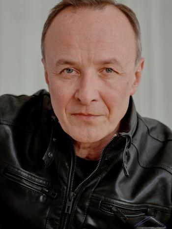 Piotr Pilitowski