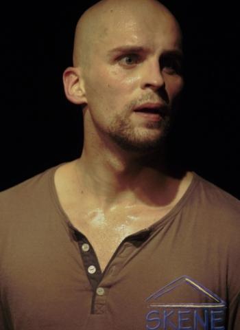 Maciej Beczek