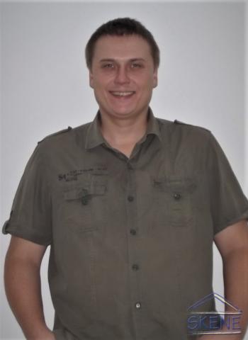 Piotr Paweł Bajor