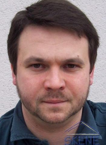 Karol Piotr Zapała