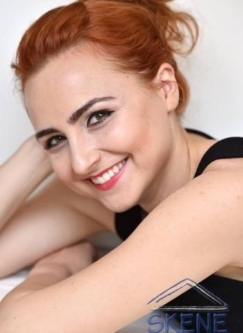 Barbara Hładzio
