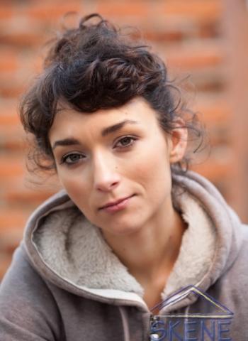 Dorota Jarząbek-Rogaczyk