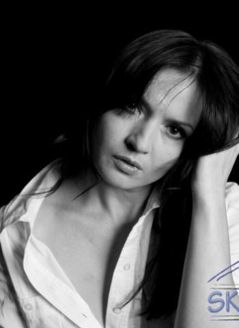 Anna  Dijuk - Bujok