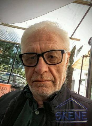 Stanisław Elsner-Załuski