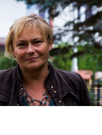 Irena Adamiak