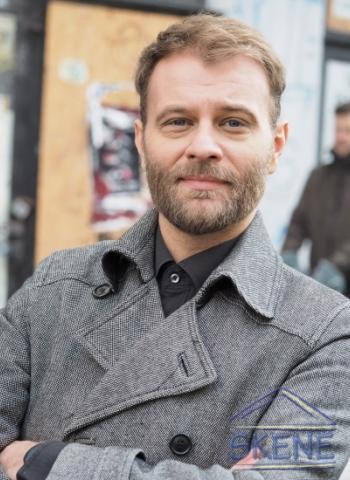 Michał Buczek