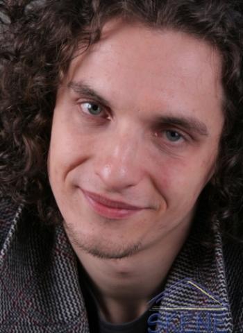 Kamil  Bochniak