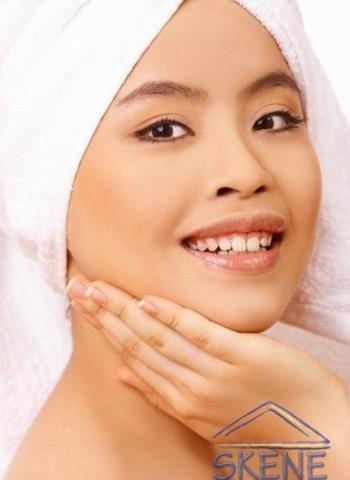 Huyen Nguyen Thu