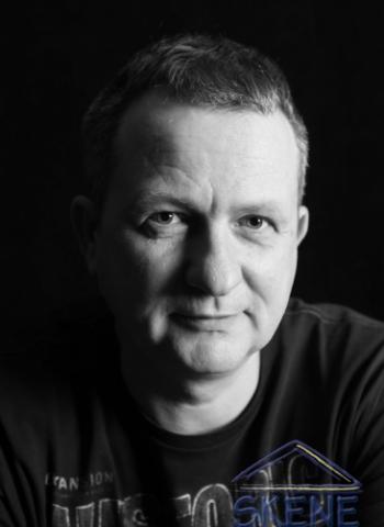 Mirosław Zbonik