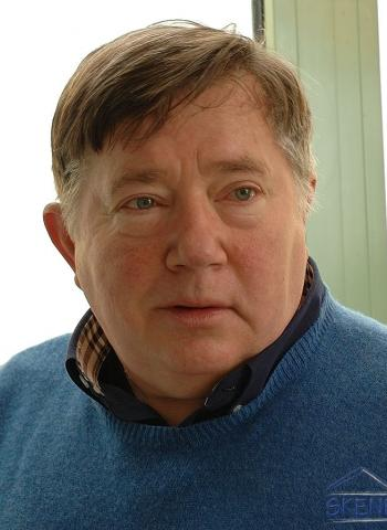 Mieczysław Hryniewicz