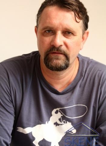 Dariusz Bronowicki