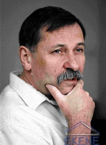 Stanisław Zygmunt