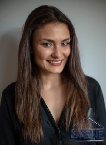 Daria Brudnias