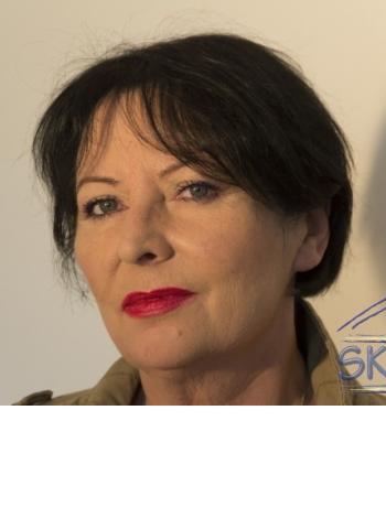Teresa Maria Gałczyńska