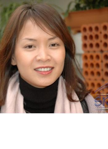 Diep Nguyen Hong