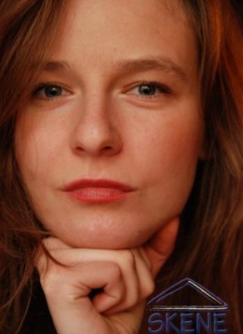 Joanna Woźnicka