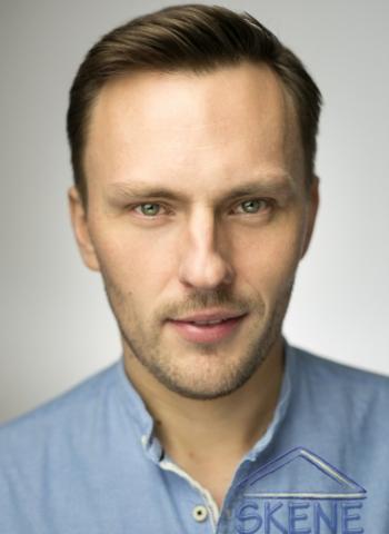 Piotr Misztela