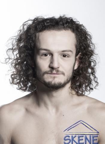 Mateusz Lisiecki