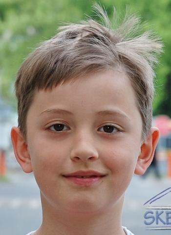 Kamil Jaworski