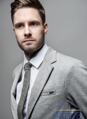 Daniel Chodyna
