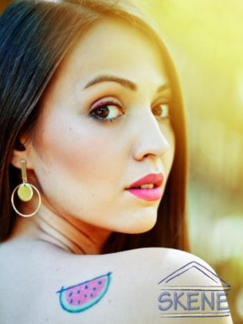 Anna Jażdżyk