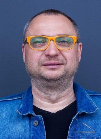 Dariusz Błażejewski