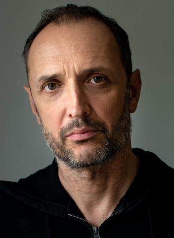 Marek Bogucki