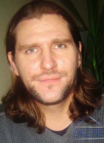 Piotr Bujno