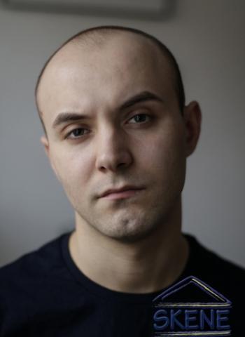 Patryk Wereszczyński
