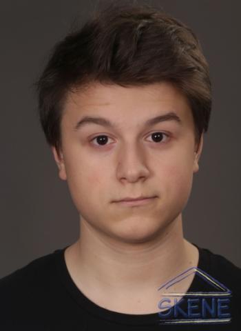 Aleksander Stefański