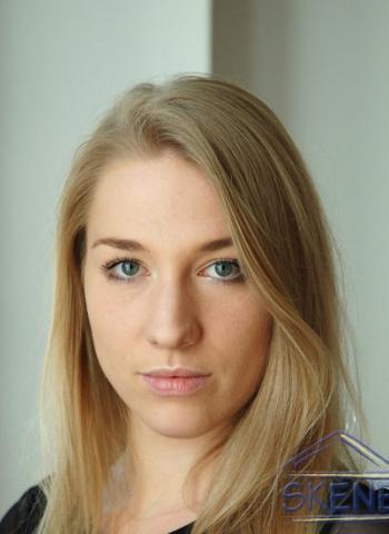 Paulina Wojtowicz