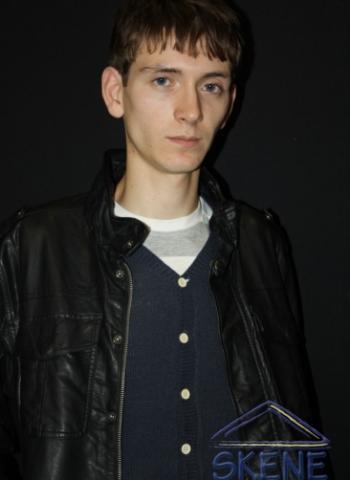 Kirill Gorbunow