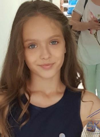 Daria Domaszewicz