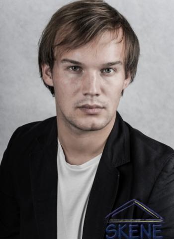 Michał Surówka