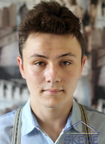 Kamil Sochacki