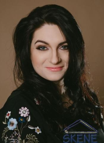 Rita Weinar