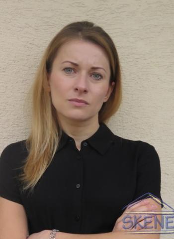 Milena Brzyska