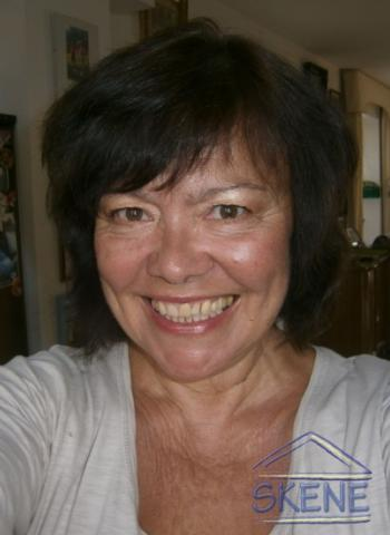 Katarzyna Ejmont