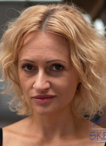 Beata Deskur
