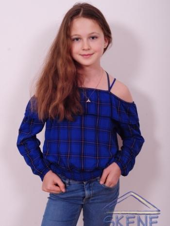 Marika Janiszewska