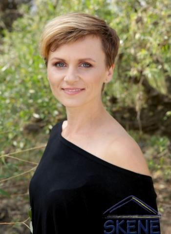 Karolina Żuk