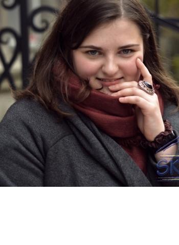 Aleksandra Wróbel