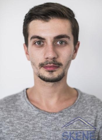 Kamil Mularz