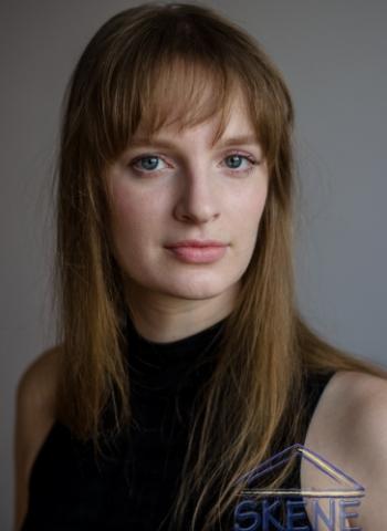 Kamila Bestry
