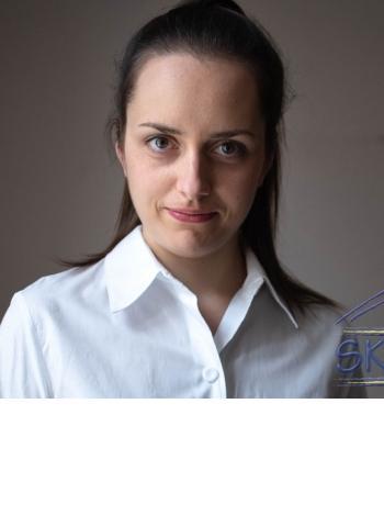 Anna Złomańczuk