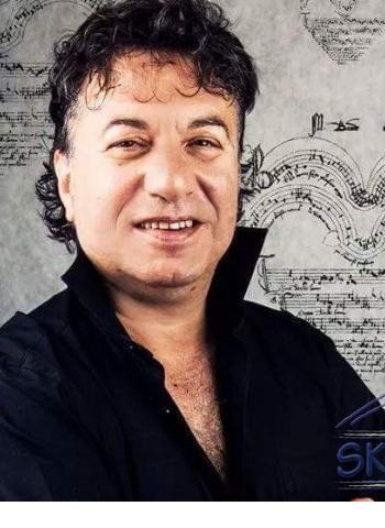 Andrea Lattari