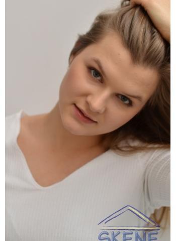 Paulina Wróblewska
